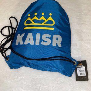 KAISR original inflatable lounger NWT indiegogo